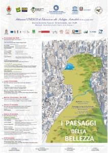 Sett.-ESS-2013_I-Paesaggi-della-Bellezza-WEB