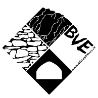 loghetto-BVE